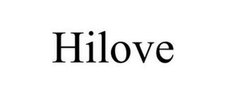 HILOVE