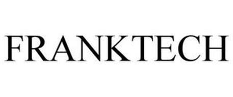 FRANKTECH