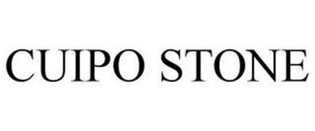 CUIPO STONE