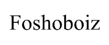 FOSHOBOIZ