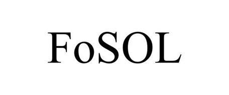 FOSOL