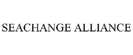 SEACHANGE ALLIANCE
