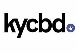 KYCBD