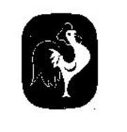 Foster Poultry Farms