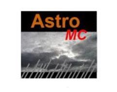 ASTRO MC