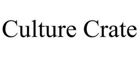 CULTURE CRATE