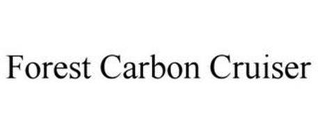 FOREST CARBON CRUISER