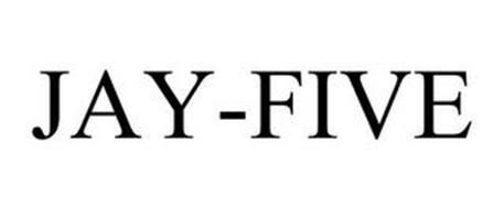 JAY-FIVE