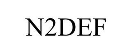 N2DEF