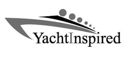 YACHTINSPIRED