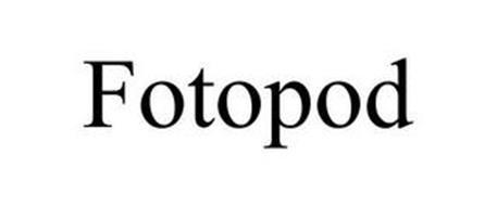 FOTOPOD
