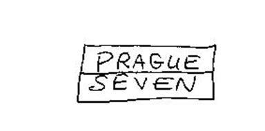 PRAGUE SEVEN