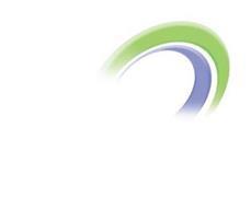 FOUNDATION CONSUMER HEALTHCARE, LLC