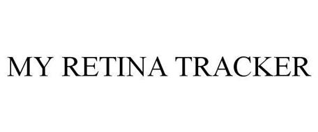 MY RETINA TRACKER