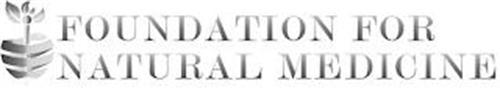 FOUNDATION FOR NATURAL MEDICINE