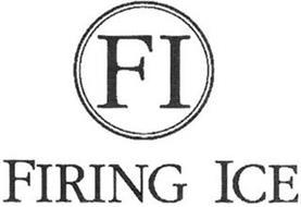 FI FIRING ICE