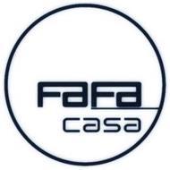 FAFA CASA