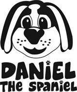 DANIEL THE SPANIEL