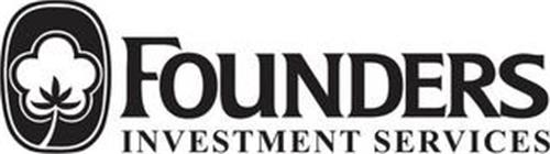 FOUNDERS INVESTMENT SERVICES