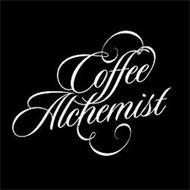 COFFEE ALCHEMIST