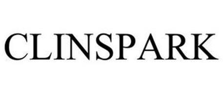 CLINSPARK