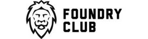 FOUNDRY CLUB