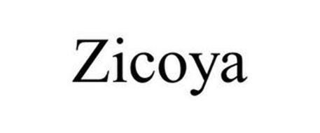 ZICOYA
