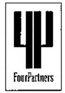 FOURPARTNERS