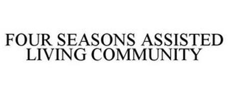 FOUR SEASONS ASSISTED LIVING COMMUNITY