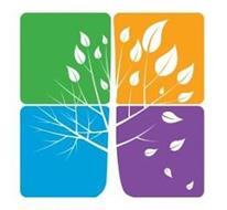 Four Seasons Packaging Corp.