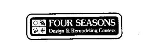 FOUR SEASONS DESIGN & REMODELING CENTERS
