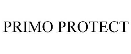 PRIMO PROTECT