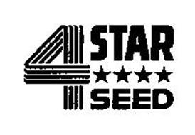 4 STAR SEED