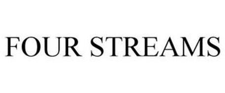 FOUR STREAMS