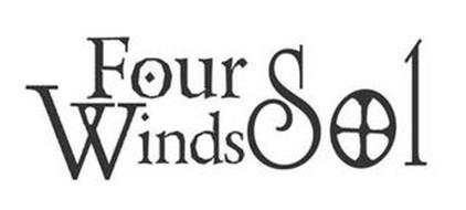 FOUR WINDS SOL