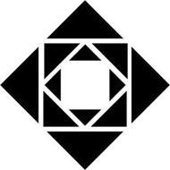 Fourasoft, LLC