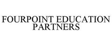 FOURPOINT EDUCATION PARTNERS