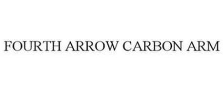 FOURTH ARROW CARBON ARM