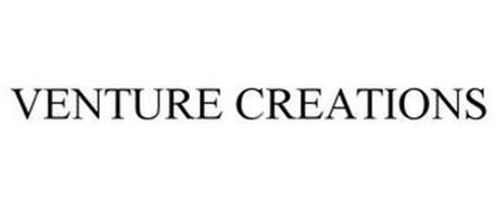 VENTURE CREATIONS