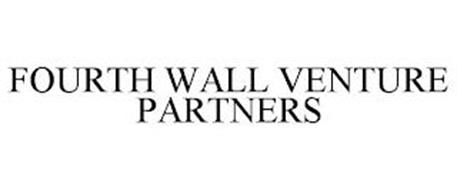 FOURTH WALL VENTURE PARTNERS