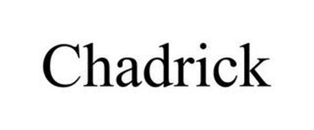 CHADRICK