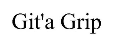 GIT'A GRIP