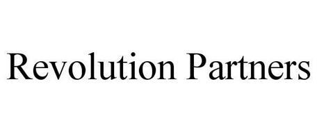 REVOLUTION PARTNERS