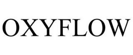 OXYFLOW
