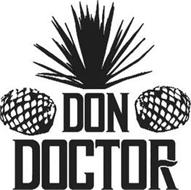 DON DOCTOR