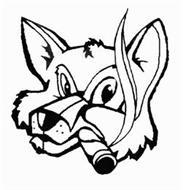 Fox Companies, LLC