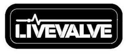 LIVEVALVE
