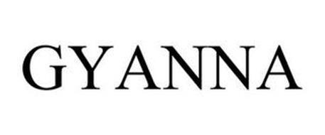GYANNA