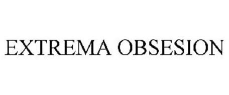 EXTREMA OBSESION