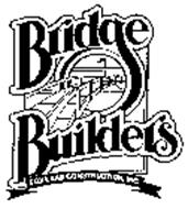 BRIDGE BUILDERS FOX LAKE CONSTRUCTION, INC.